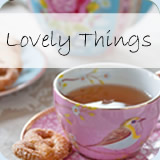 Go to our page of lovely things